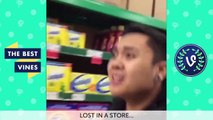 ULTIMATE Ray Ligaya Vine Compilation | NEW FUNNY Vine Videos 2015