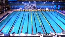SESSION 2 - European Short Course Swimming Championships - Netanya 2015 (AUTO-RECORD) (2015-12-02 17:02:03 - 2015-12-02 17:04:22)