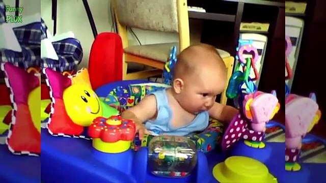Funny Babies Reacting to Mirrors Compilation 2015 [NEW HD]