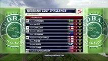 EPGA - Nedbank Golf Challenge : Stenson et Van Zyl en tête, Dubuisson 16e