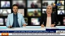 Le président Bouteflika signe cinq décrets présidentiels