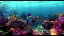 Revivez 20 années de Films d'animation Pixar grâce à cette Vidéo émouvante et Rigolote