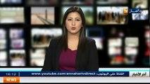Médias  Ennahar tv tête de liste des sources de la politique des médias en Algérie