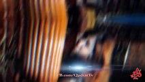 Basir Tanha ft Khalil Khan - Dukhtare Maqbulak
