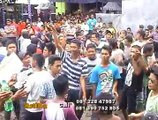 Astina Kudus - Live Desa Loram Wetan Kudus (Cidro)