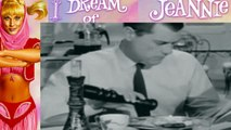 I Dream of Jeannie 1x06 The Yacht Murder Case