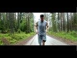 motivational workout video   best fitness motivation video hd power reel   Watch online bodybuilding motivational videos.