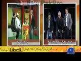 Pak India Takra by BNN - Best Parody Ever by BNN
