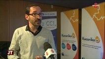 Kocoriko : Financement participatif pour projets alpins