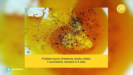 plum-finocchio insalata