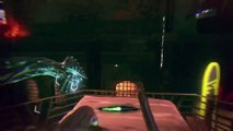 Black Ops 3 Zombies Gameplay Shadows of Evil Walkthrough (Call of Duty Black Ops 3 Zombies