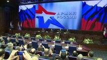 Rússia acusa Erdogan de envolvimento em tráfico de petróleo
