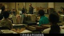미모사카지노ゐ№\③\【 LG686.COM 】\③\ゐ카지노주소♣인터넷알바♣【 LG686.COM 】¹㏇♣가입시 현금 5만원 드림♣