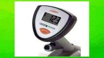 Best buy Exercise Bikes  Stamina 1350 Magnetic Resistance Recumbent Bike