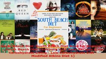 Read  South Beach Diet South Beach Diet Book for Beginners  South Beach Diet Cookbook with EBooks Online