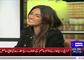 Is Qandeel Baloch Replacing You Watch Mathira's Reply
