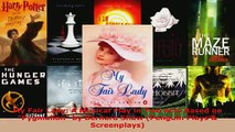Read  My Fair Lady A Musical Play in Two Acts Based on Pygmalion by Bernard Shaw Penguin Plays EBooks Online
