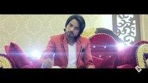 Zindagi Full Punjabi Sad Video Song (2015) By Ashu Sikander HD