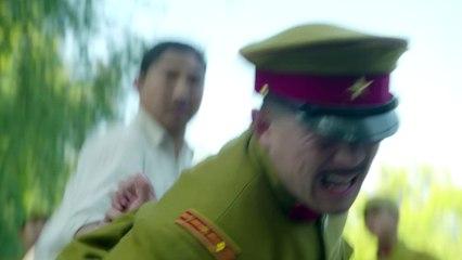 《长春往事》宣传片