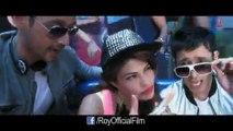 Chittiyaan Kalaiyaan -chitiyan kalaiyan way song-full HD indian Video Song - Roy [2015] latest indian song-NEW INDIAN SONG LATEST INDIAN SONG THE MAGIC WORLD: AMERICAN INDIAN SONGS AND POEM CALIFORNIA INDIAN SONG INDIAN SONG CHITTIYA KALAIYAAN