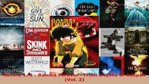 Read  Ranma 12  Ranma Forever  From Depths of Despair Vol 2 Ebook Free
