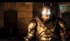 BATMAN V SUPERMAN: Dawn of Justice Official Movie Trailer #2 - Ben Affleck, Henry Cavill, Gal Gadot [Full HD]