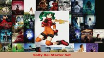 Download  Solty Rei Starter Set EBooks Online