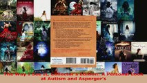 Read  The Way I See It Collectors Edition A Personal Look at Autism and Aspergers EBooks Online