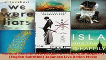 Read  Rurouni Kenshin DVD Region 3  Non USA Region English Subtitled Japanese Live Action PDF Free