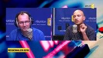 Hugues Maillot Régionales 6-8-20151103