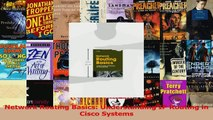 Download  Network Routing Basics Understanding IP Routing in Cisco Systems PDF Online