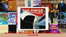 PDF Download  Sail Power The Complete Guide to Sails and Sail Handling PDF Online