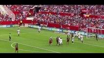 Neymar vs Sevilla → Individual Highlights ← Sevilla vs Barcelona 2 1