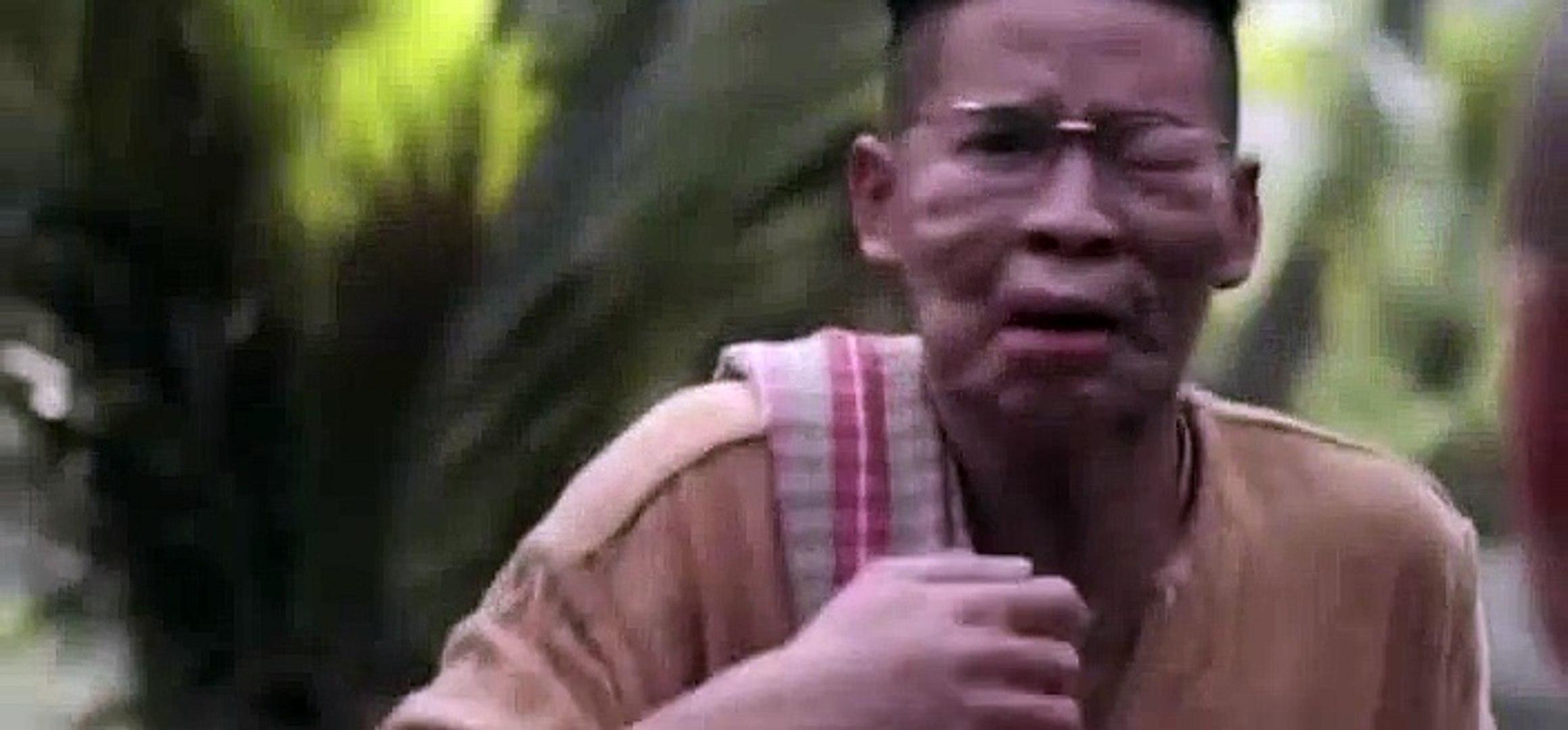 Pee Mak Phrakanong Official Trailer #1 (2013) - Banjong Pisanthanakun Movie HD [Full Episode]