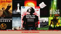 Read  Music for New Media Composing for Videogames Web Sites Presentations and Other PDF Free