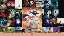 Read  Ranma 12 Ranma Forever  Rock a Bye Ranma Vol 4 PDF Free