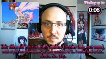 Wind-Up - Card Captor Sakura episodes