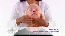 Comment prendre soin de sa peau au quotidien ?