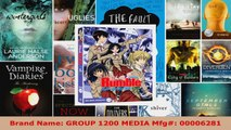 Download  School Rumble Second Semester SAVE Ebook Free