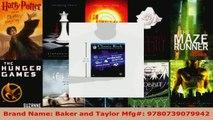 Download  Classic Rock Instrumental Solos Tenor Sax Book  CD PDF Online