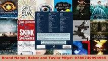 Read  Ultimate Pop  Rock Instrumental Solos Trombone Book  CD Ultimate Pop  Rock PDF Free