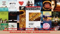 Download  Essential Elements for Band  Book 2 with EEi Bb Tenor Saxophone PDF Free