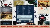 Read  Ultimate Pop  Rock Instrumental Solos Clarinet Book  CD EBooks Online