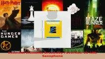 Download  Essential Elements Broadway Favorites Eb Alto Saxophone Ebook Free