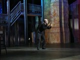 George Carlin - Jammin' in New York - Stand Up Comedy Full Show