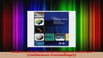 Read  Graphics Interface 2003 Graphics Interface Conference Proceedings Ebook Free