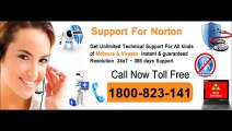 Norton 360 Internet Anti-Virus & Security | Norton 360 Support Australia