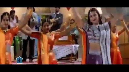 Vijay Hit Tamil SongsJukebox - Super Hit Tamil Songs - Tamil Songs Collection