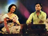 Woh Nahin Milta Mujhe Isska Gila Apni Jagah By Chitra Singh Album Come Alive In A Live Concert By Iftikhar Sultan