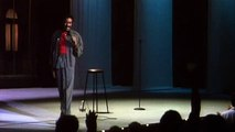 Richard Pryor - Here and Now 1/2 - Stand Up Comedy Show